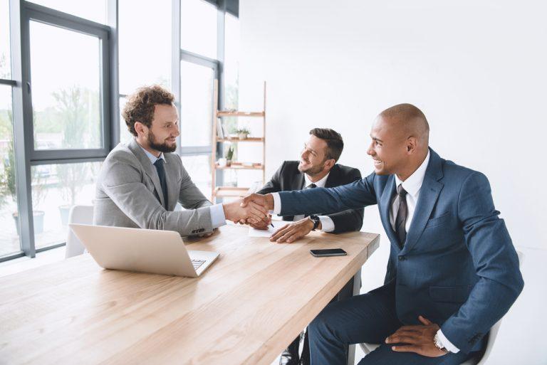 Få finansieret dine iværksætterdrømme